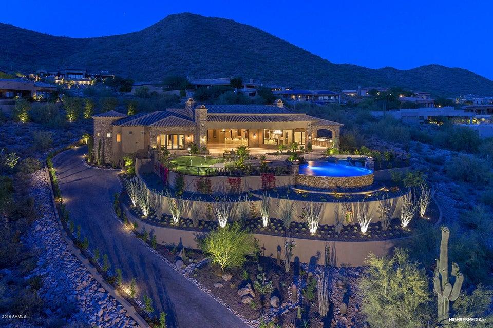 12859 N 117TH Street, Scottsdale, AZ 85259