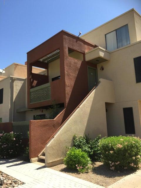 3500 N HAYDEN Road Unit 1410 Scottsdale, AZ 85251 - MLS #: 5451165