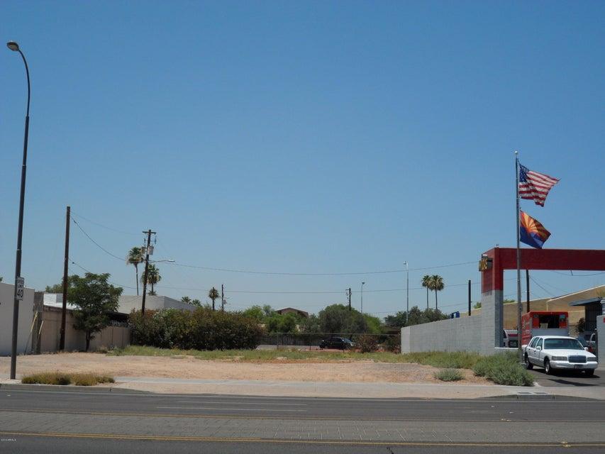 2420 N Scottsdale Road, Scottsdale, AZ 85257