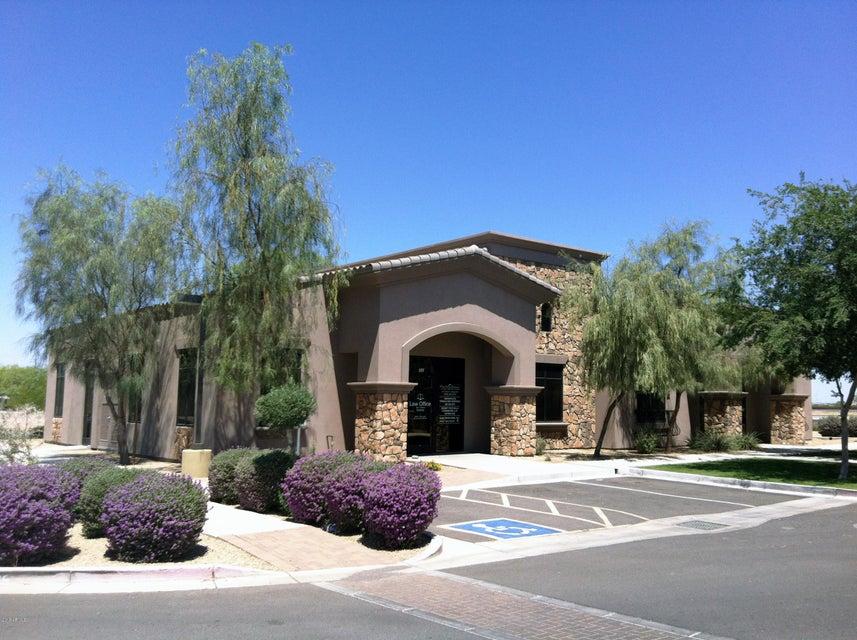 21321 E OCOTILLO Road 108-109, Queen Creek, AZ 85142