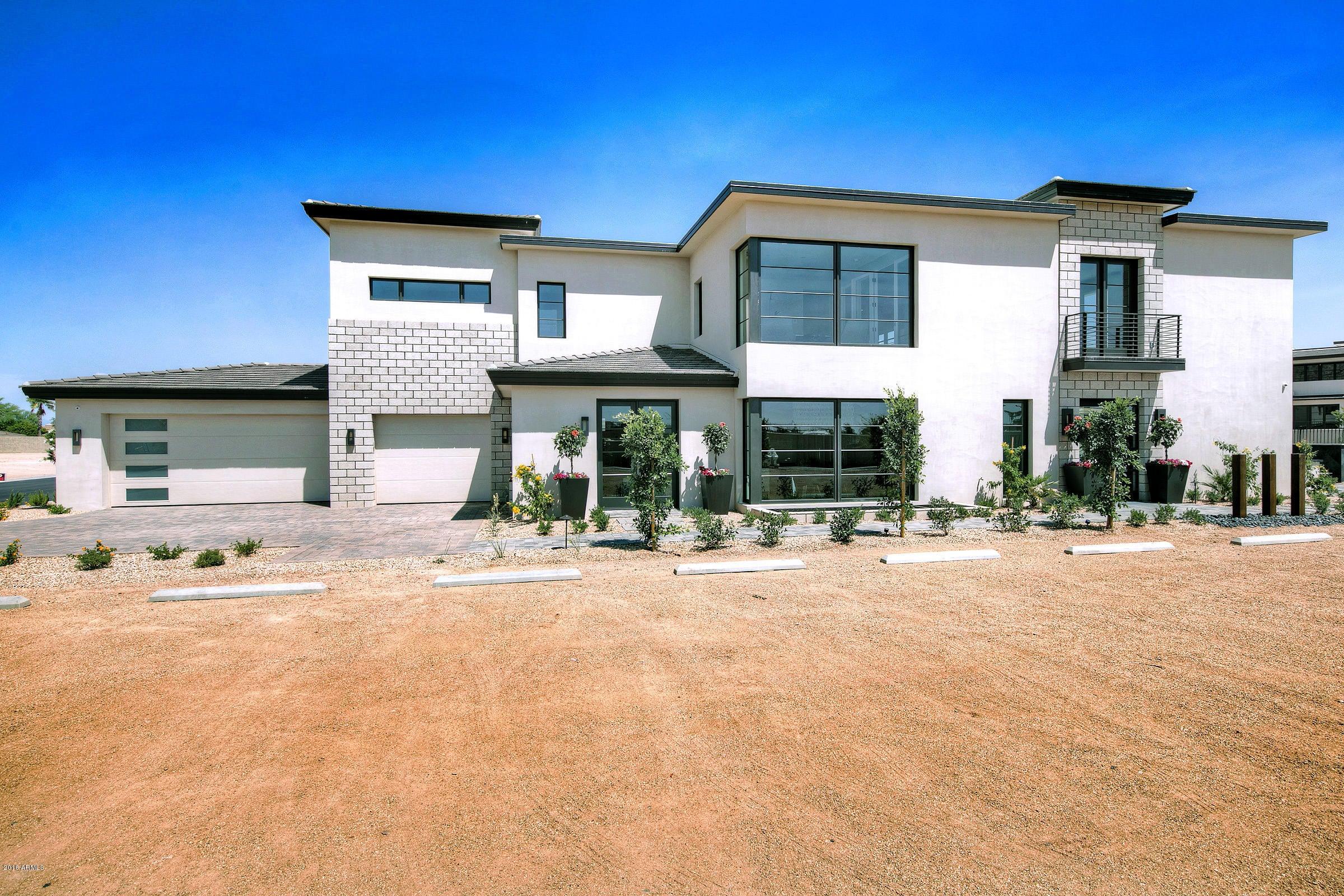 5673 E VILLAGE Drive, Paradise Valley, AZ 85253