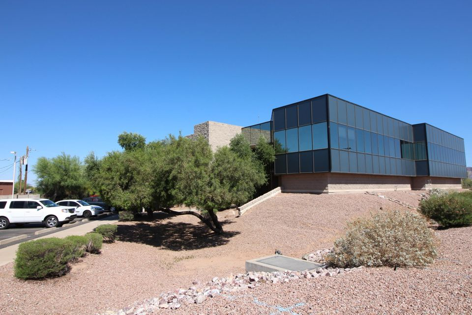 110 S Idaho Road 150, Apache Junction, AZ 85119