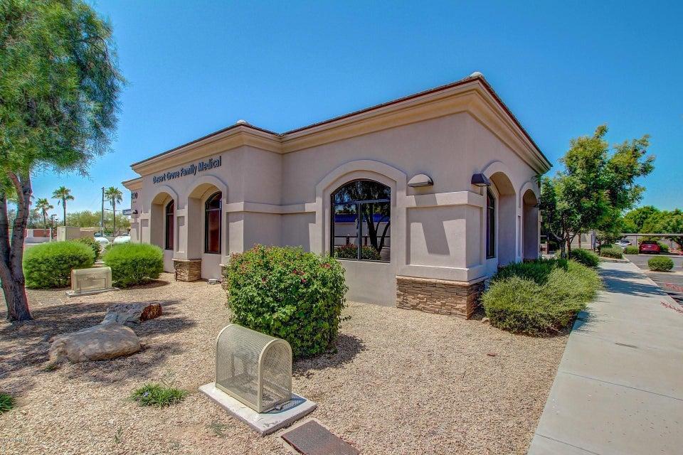 840 E MCKELLIPS Road 101, Mesa, AZ 85203