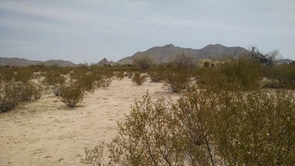 12XXX W Waverly Road, Casa Grande, AZ 85194