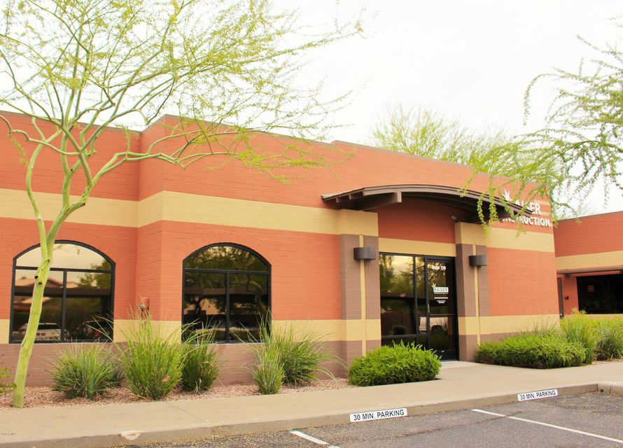 4140 N 108TH Avenue D-136, Phoenix, AZ 85037