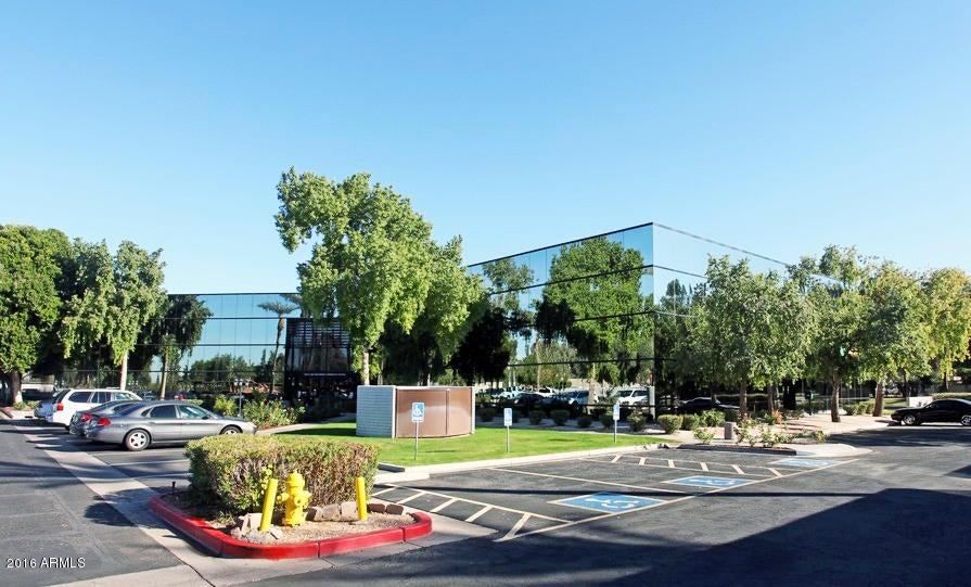 11022 N 28TH Drive, Phoenix, AZ 85029