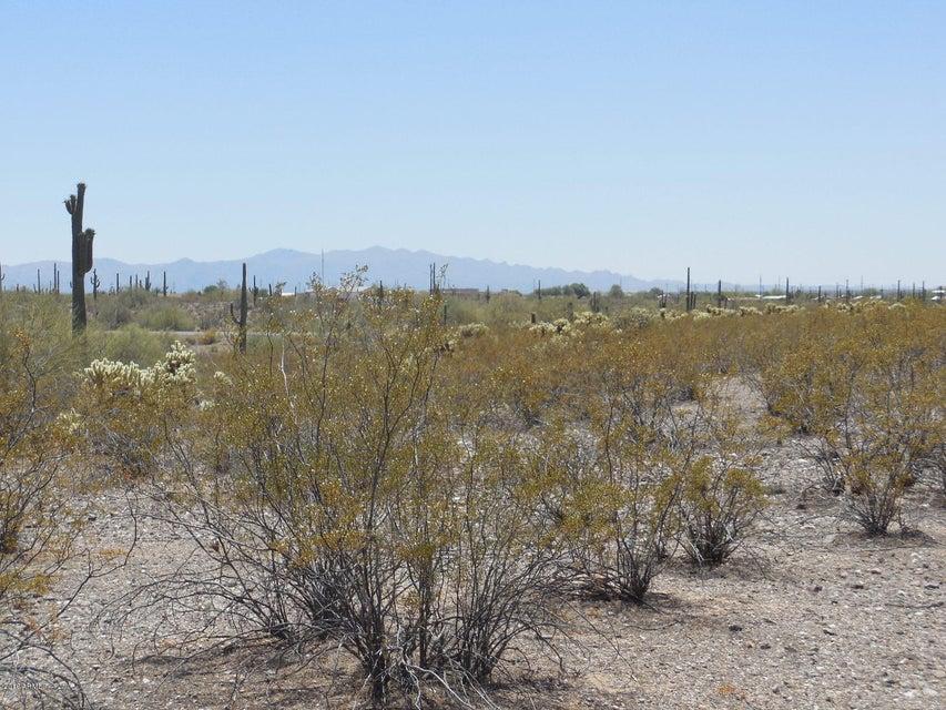 24300 N Highway 74 Highway, Morristown, AZ 85342