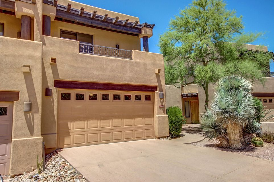 28530 N 102ND Way, Scottsdale, AZ 85262