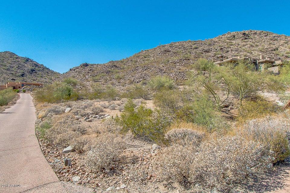 14008 S ROCKHILL Road Lot 40, Phoenix, AZ 85048