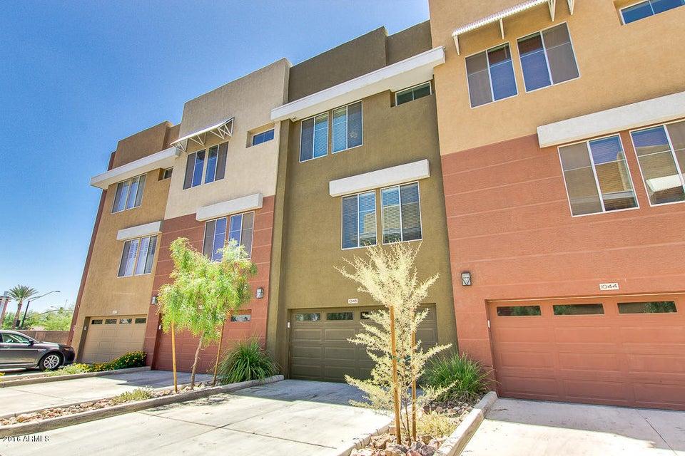 6605 N 93RD Avenue 1045, Glendale, AZ 85305