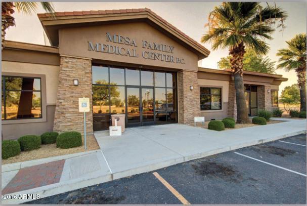 1345 E MCKELLIPS Road 106, Mesa, AZ 85203
