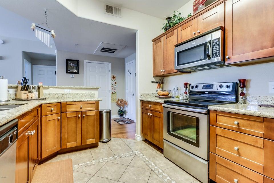 13700 N FOUNTAIN HILLS Boulevard 122, Fountain Hills, AZ 85268