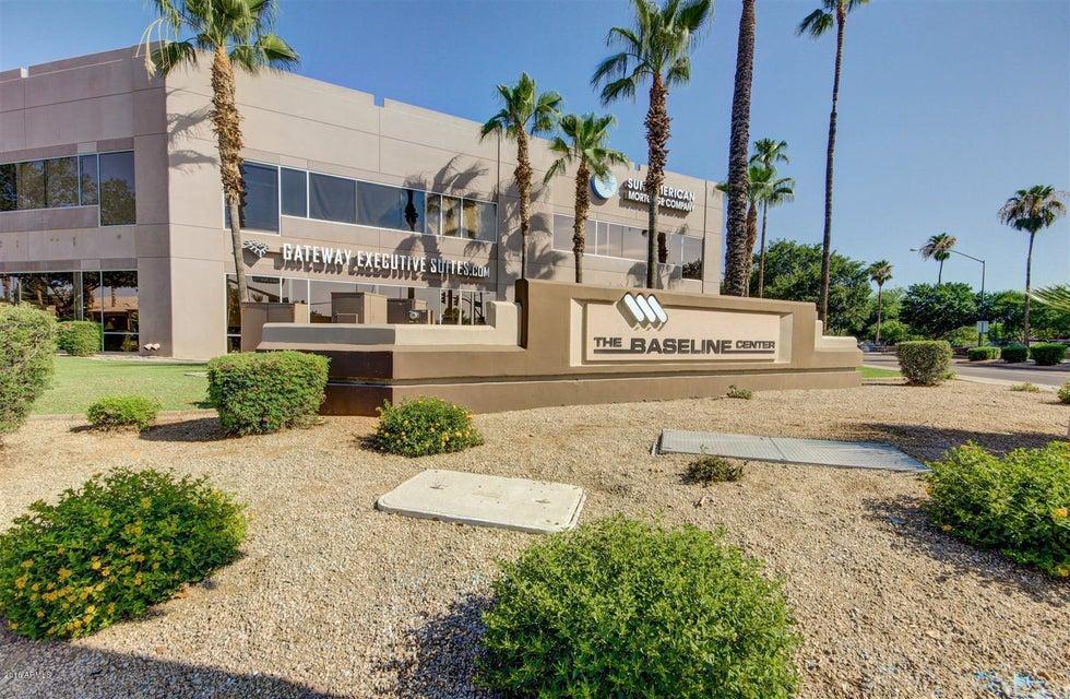 4140 E BASELINE Road 201, Mesa, AZ 85206