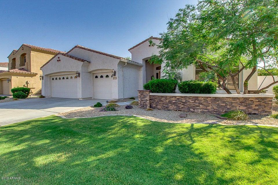 4482 S WILDFLOWER Place, Chandler, AZ 85248