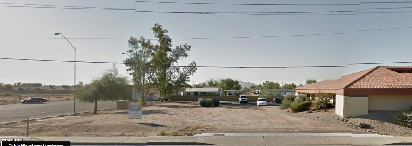 1569 E FLORENCE Boulevard, Casa Grande, AZ 85122