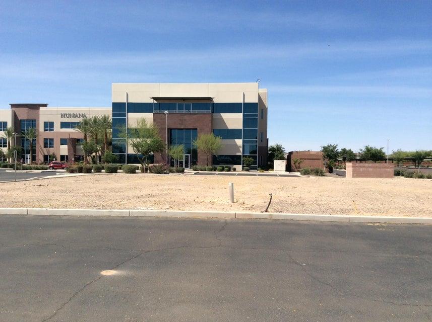 8968 W GLENDALE Avenue Lot 5, Glendale, AZ 85305