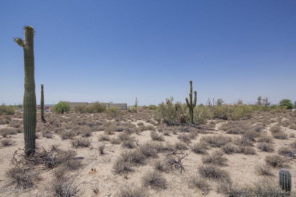 34600 N 53RD Street, Cave Creek, AZ 85331