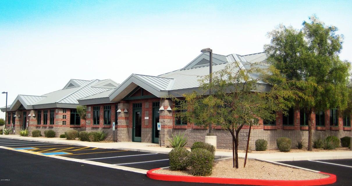 2812 N NORWALK Street, Mesa, AZ 85215