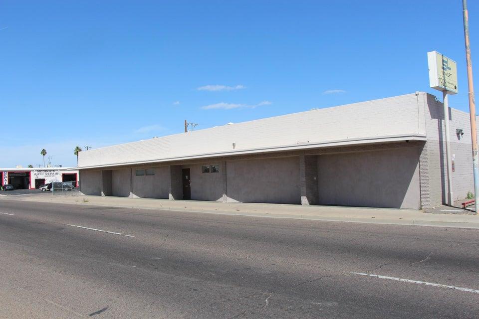 1928 E MCDOWELL Road, Phoenix, AZ 85016