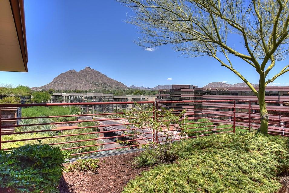 7161 E RANCHO VISTA Drive 7001, Scottsdale, AZ 85251