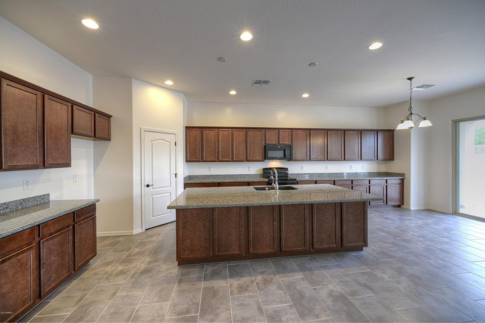 Prefab Granite Countertops Mesa Az : Eastmark homes for sale - The Phoenix Real Estate Guy