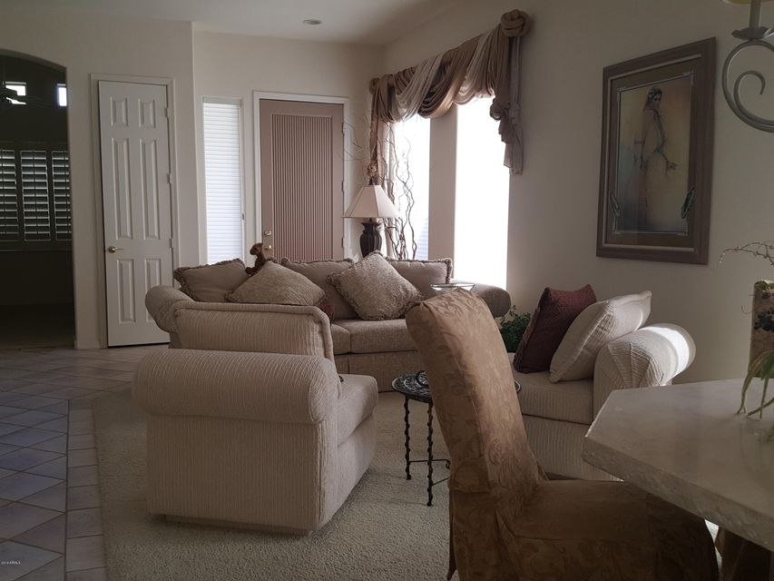 9215 N Broken Bow Fountain Hills, AZ 85268 - MLS #: 4962155