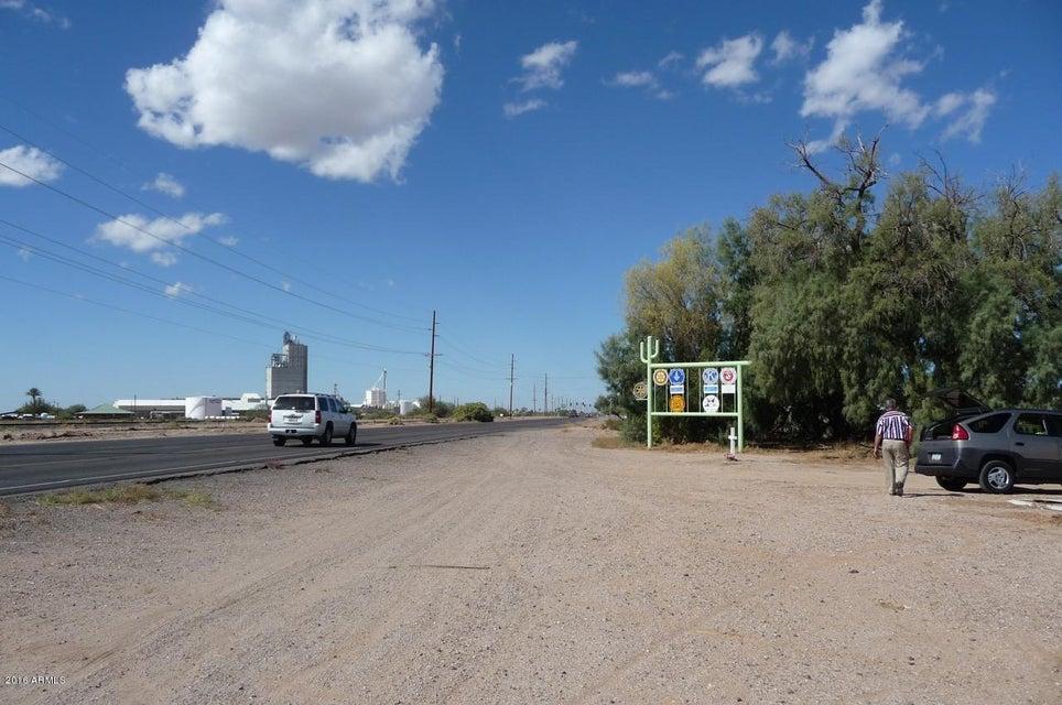 14116 W Frew Street, Casa Grande, AZ 85122