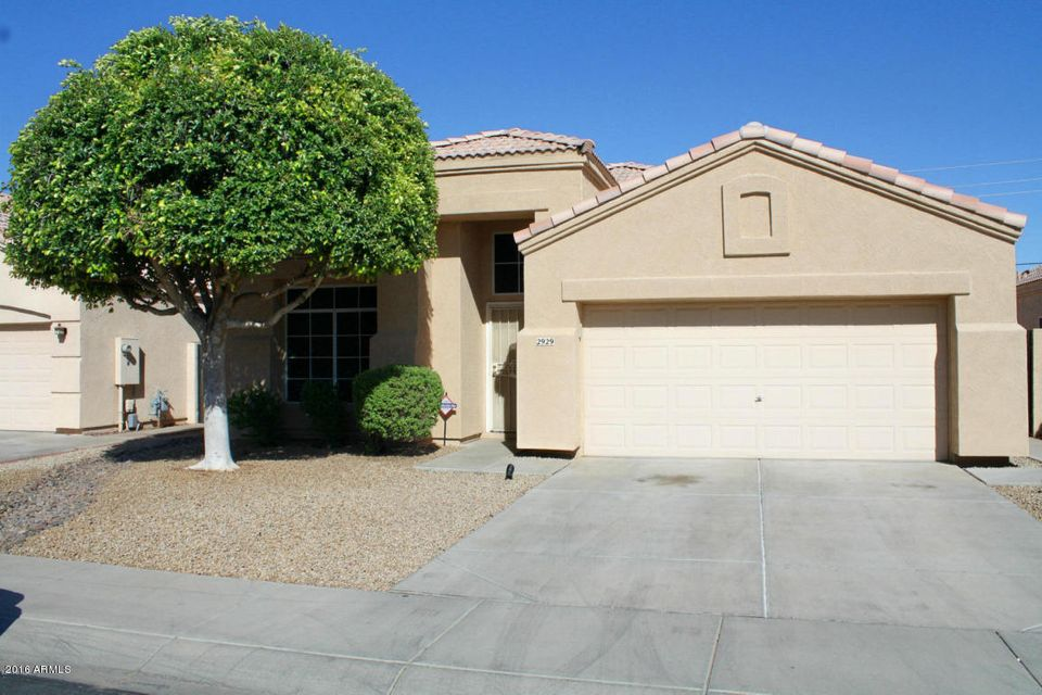 2929 n 107th drive n avondale az 85392 us phoenix real estate specialists home for sale