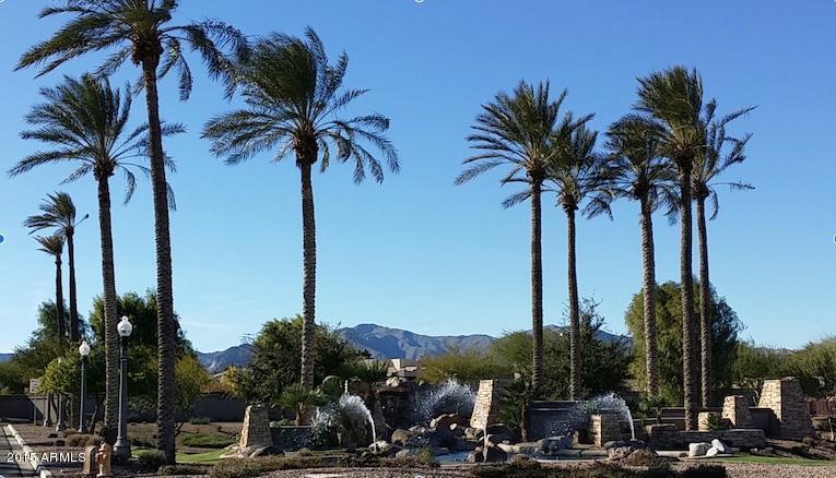5523 N 179TH Drive Lot 404, Litchfield Park, AZ 85340