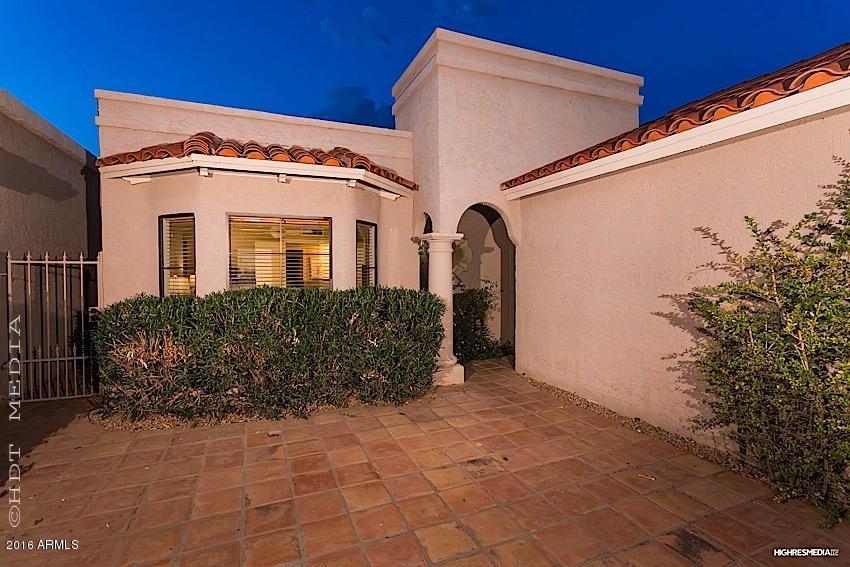 7842 E CACTUS WREN Road Scottsdale, AZ 85250 - MLS #: 5471565