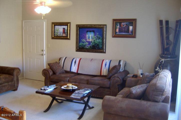 3600 N HAYDEN Road Unit 2906 Scottsdale, AZ 85251 - MLS #: 5471876
