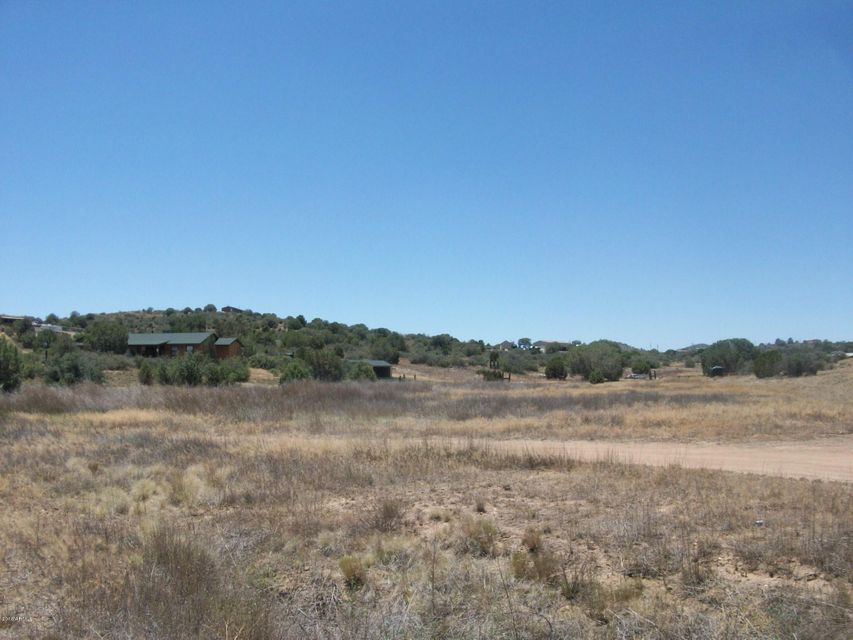 2325 N Smoki Trail Lot 432, Chino Valley, AZ 86323