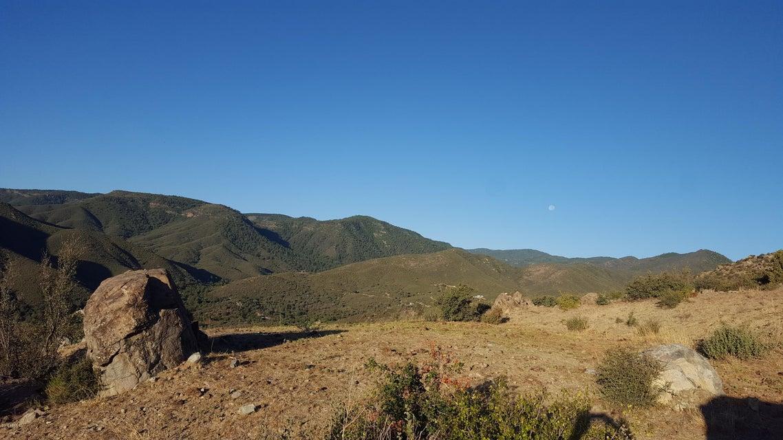 10 Hawk Mountain, Mayer, AZ 86333