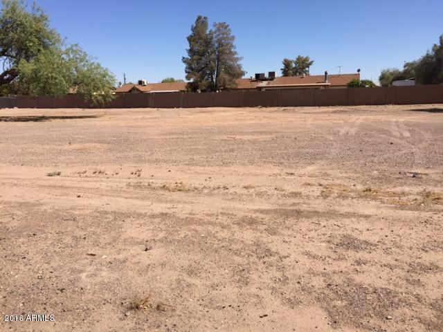 2327 E UNIVERSITY Drive Lot 80, Tempe, AZ 85281