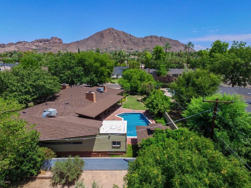 4135 N 52nd Street, Phoenix, AZ 85018