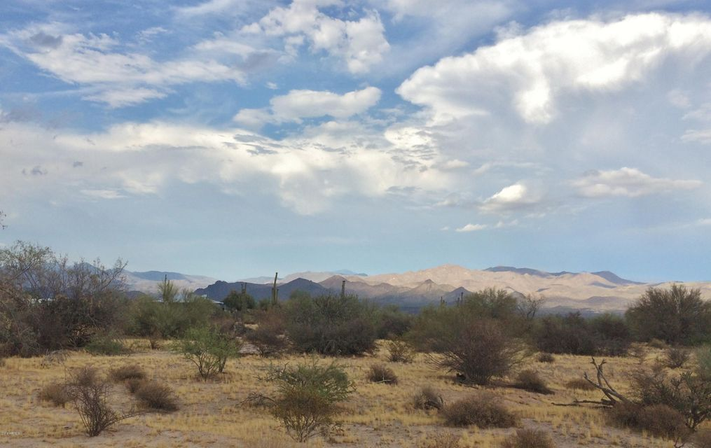 N 168 Street, Scottsdale, AZ 85263