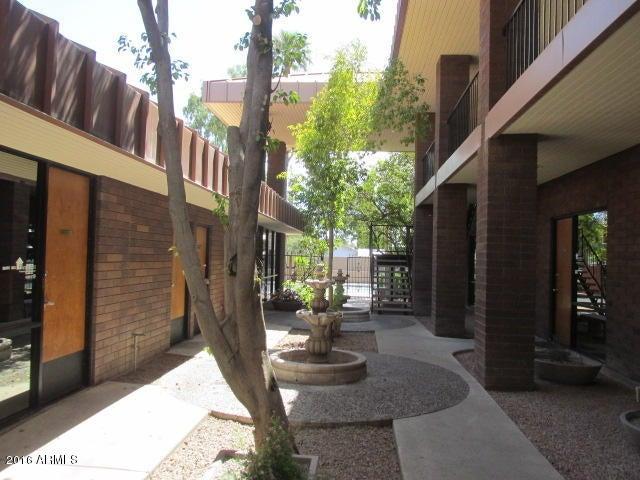101 E 1st Avenue 207, Mesa, AZ 85210