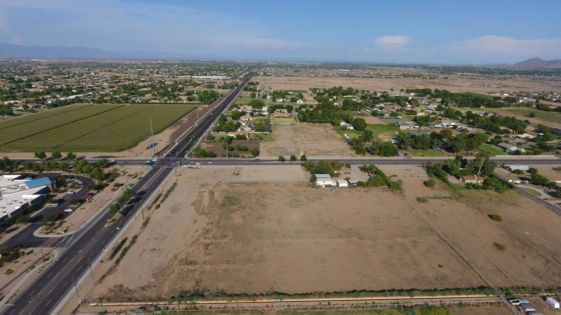 15915 E QUEEN CREEK Road Gilbert, AZ 85298 - MLS #: 5476897