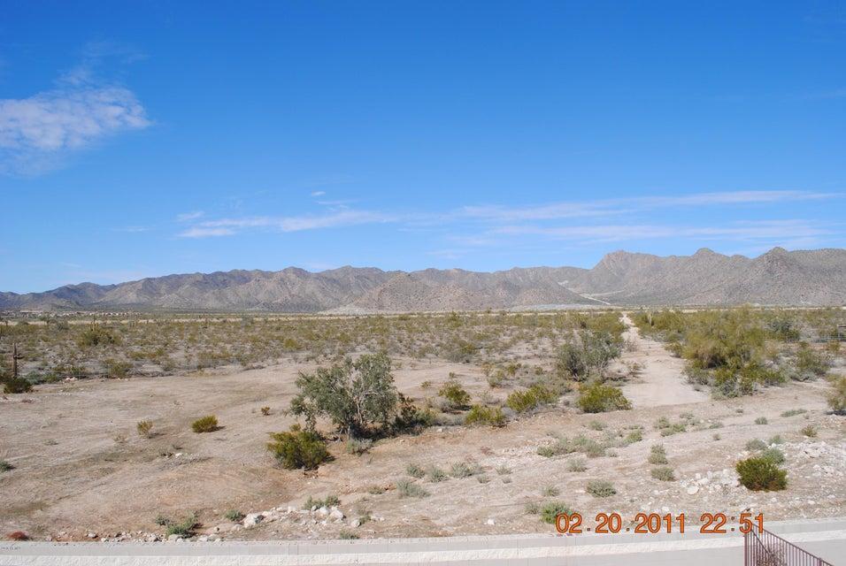 364th ave W s Elliot 061B Road, Arlington, AZ 85322