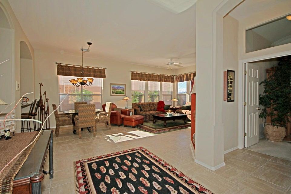 9670 E CHUCKWAGON Lane Scottsdale, AZ 85262 - MLS #: 5493316