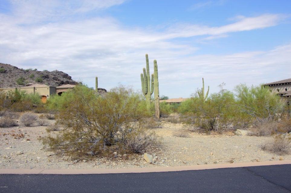 8032 S 38TH Way Lot 12, Phoenix, AZ 85042