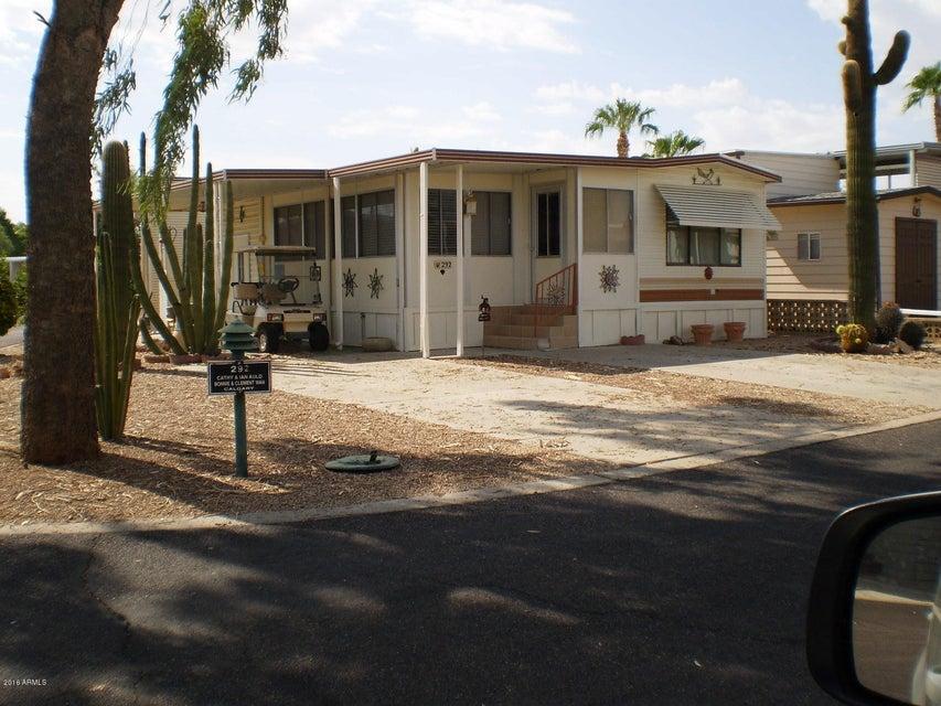 17200 W BELL Road 292, Surprise, AZ 85374