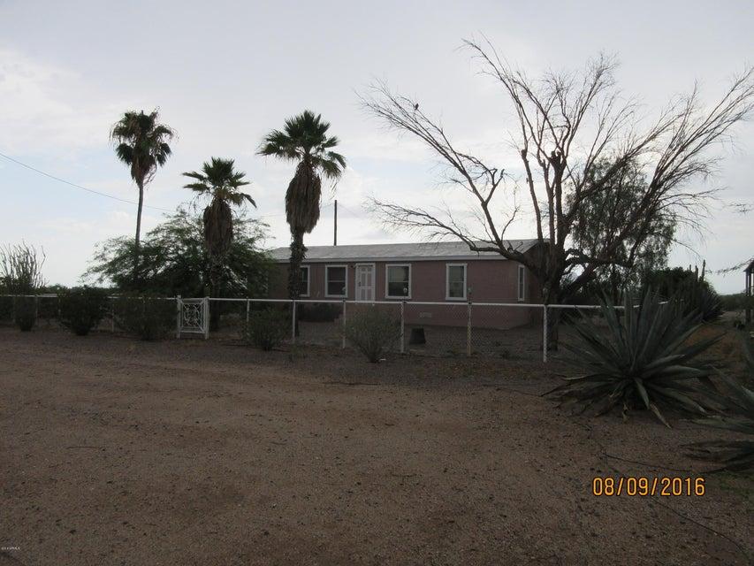 22615 S BARRETT Road, Eloy, AZ 85131