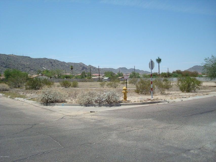 1335 E Ardmore Road, Phoenix, AZ 85042