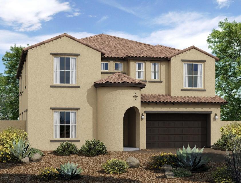 12368 N 145TH Avenue, Surprise, AZ 85379