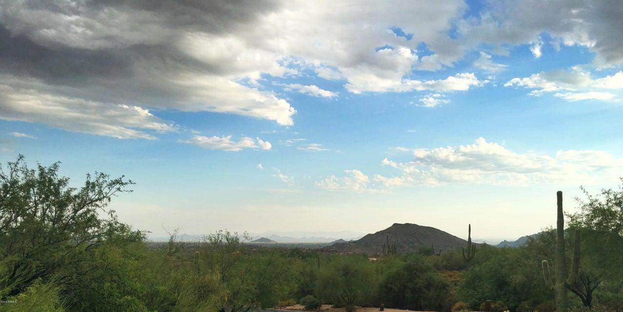 Photo of 42061 N 103RD Way, Scottsdale, AZ 85262