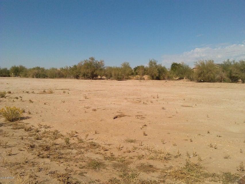 2917 N KATIE Lane Lot 23, Litchfield Park, AZ 85340