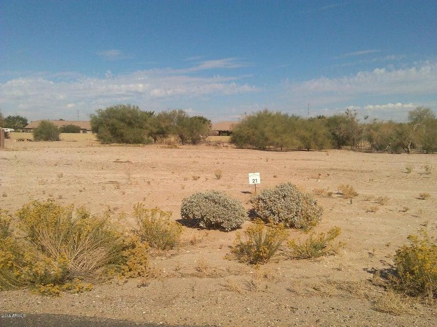 3015 N KATIE Lane Lot 21, Litchfield Park, AZ 85340