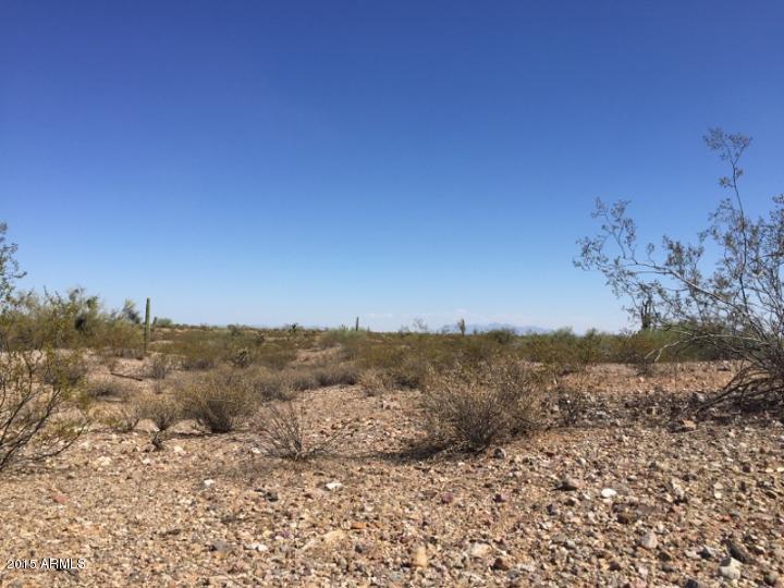 19450 W Dove Valley Road, Surprise, AZ 85374