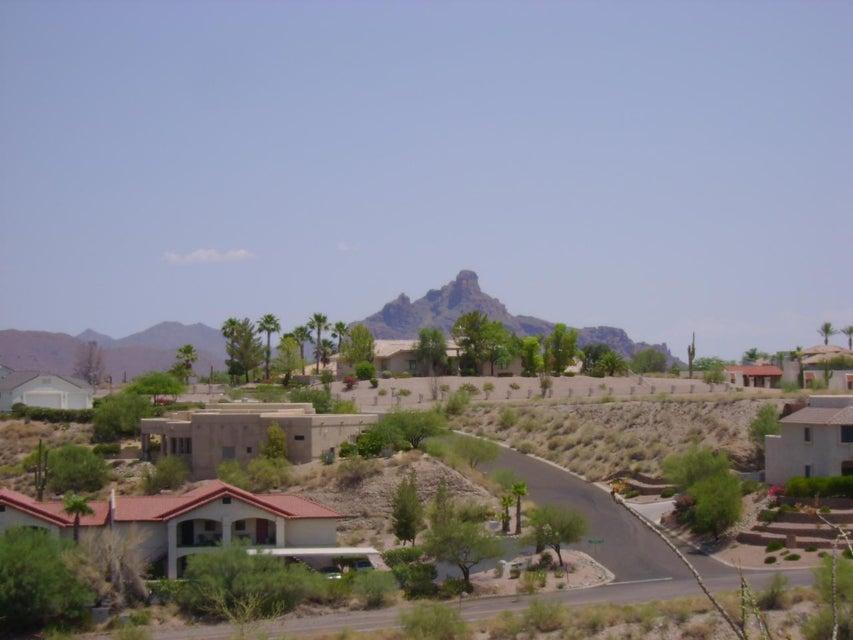 16057 E PINCUSHION Way Lot 2, Fountain Hills, AZ 85268